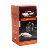 Caffè Mauro Cialda Ese-Pads 44mm 18 Stück DeLuxe