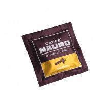 Caffè Mauro Cialda Ese-Pads 44mm Classico 150 Stück
