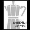 Caffè Borbone gemahlen