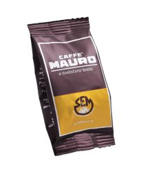Caffè Mauro Espresso Point Kapseln 150 Stück Classico
