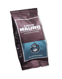 Caffè Mauro Espresso Point Kapseln 150 Stück Decaffeinato