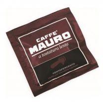 Caffè Mauro Cialda Ese-Pads 44mm-150 Stück-CentoPerCento