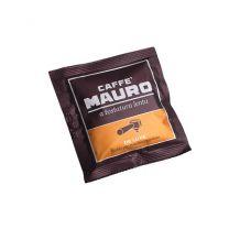 Caffè Mauro Cialda Ese-Pads 44mm DeLuxe 150 Stück