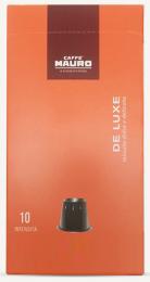caffe-mauro-kapseln-nespresso-kompatible-100-stuck-deluxe