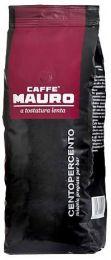Caffè Mauro Kaffeebohnen 1Kg.