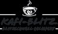Kafiblitz Zucker Beutel 1000 x 5 g (1xKarton)