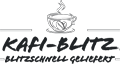 Vending Cappuccino Becher 16cl. Karton 3000 Stück