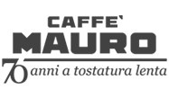 Caffè Mauro Kapseln Dolce Gusto kompatible 16 Stück Cortado Espresso macchiato