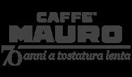 Mauro Espresso Tassen Glas - 6 Stk