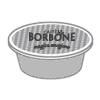 Caffè Borbone Don Carlo Lavazza A Modo Mio kompatible 100 Stück