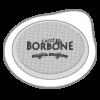 Caffé Borbone Cialda Ese-Pads 44mm 150 Stück