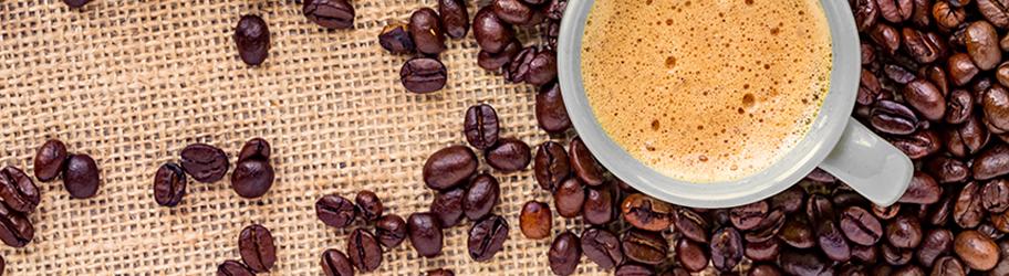 """Kaffeekapseln"